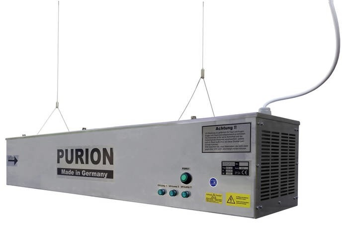 LOGO_AIRPURION active product family