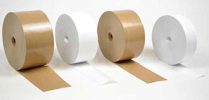 LOGO_Unverstärkt, mit aufgelegten Fäden, Faserverstärkt