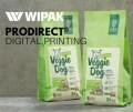 LOGO_Wipak ProDirect – Nachhaltige Produkte auf der industriellen Inkjet Digitaldruckanlage