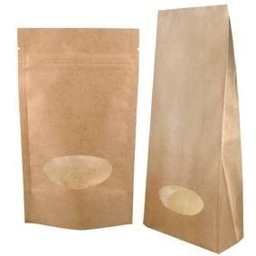 LOGO_Oval Packagings