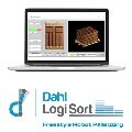 LOGO_Dahl LogiSort - Freestyle Robot Palletizing