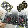 LOGO_Dahl VacuGrip & customized gripping technology