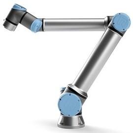LOGO_Universal Robots e-Series