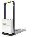 LOGO_Nipper Pallettruck - Das Fahrerlose Transportsystem für Palettenladungen bis 1.000 kg