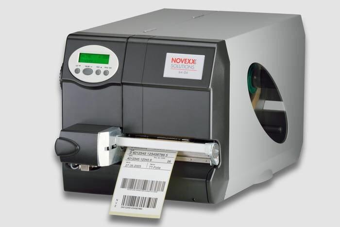LOGO_Zusätzliche Maschinen: 64-0x Serie