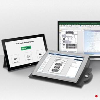 LOGO_Software