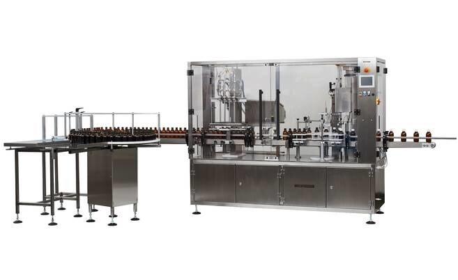 LOGO_Füll- und Verschließmaschine Multifill