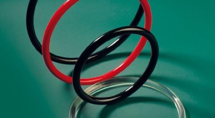 LOGO_Hochleistungs-Rundriemen RONDLAST®, detektierbar, FDA, Chemikalien beständig, wasserbeständig, antistatisch