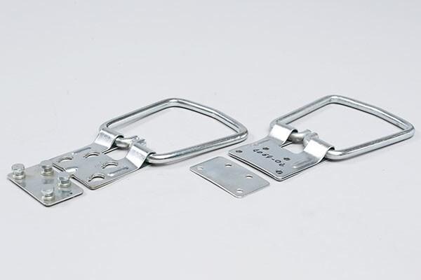 LOGO_Accessories