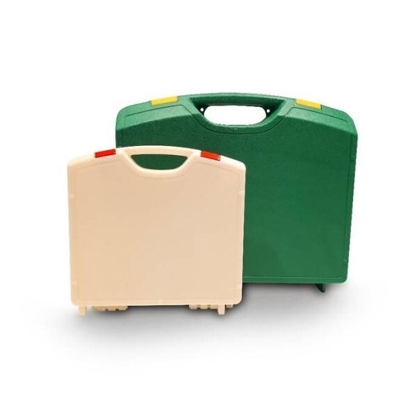 LOGO_Bio-Koffer