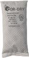 LOGO_Cor-Dry Trockenmittelbeutel