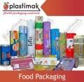 LOGO_Food Packaging