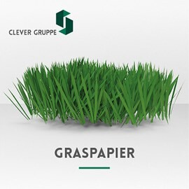 LOGO_Graspapier Etiketten