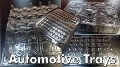 LOGO_Automotive trays