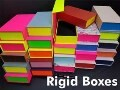 LOGO_Rigid boxes