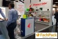 LOGO_Process Color Fachpack 2019 Stand