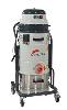LOGO_Explosionsgeschützter Industriesauger 202DS BL Z22