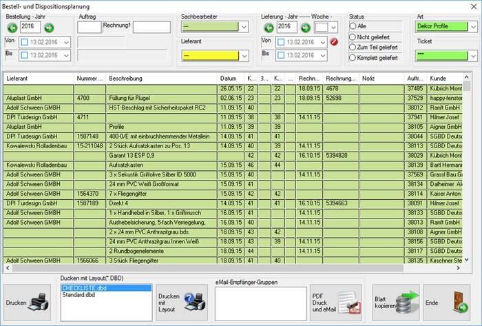 LOGO_Bestell und Dispositionsverwaltung