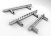 LOGO_Stainless steel pull handles MEDOS