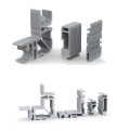LOGO_Corner-Connectors and T-Joints