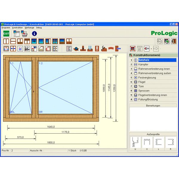 LOGO_FenDesign