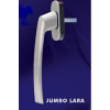 LOGO_Fenstergriff Jumbo Lara