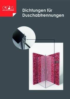 LOGO_shower-enclosures
