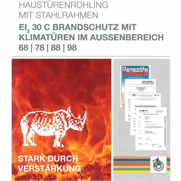 LOGO_Brandschutz