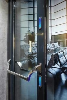 LOGO_Motorischer Gegenkasten – Doppelflügelige Elemente komfortabel automatisieren