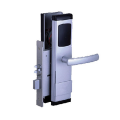 LOGO_Smart Door Lock for Hotel