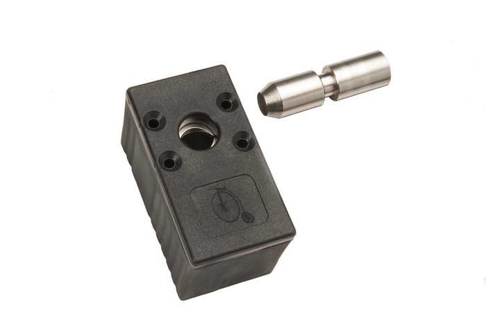 LOGO_Electronic SafeLlock