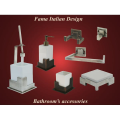 LOGO_Bathroom's accessoires