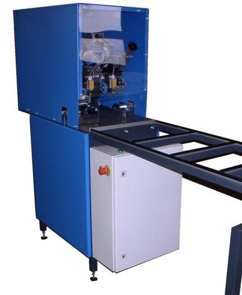LOGO_Sealing milling machine HDF4
