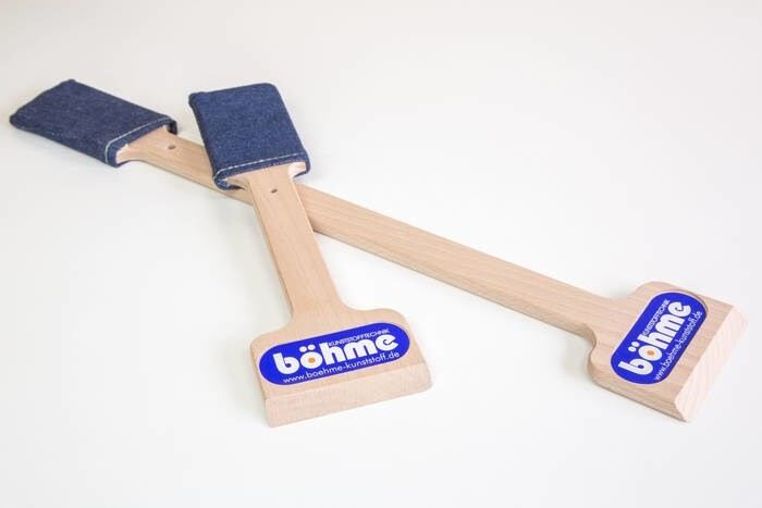 LOGO_Böhme-Raclette – cleaning tool for welding sheets