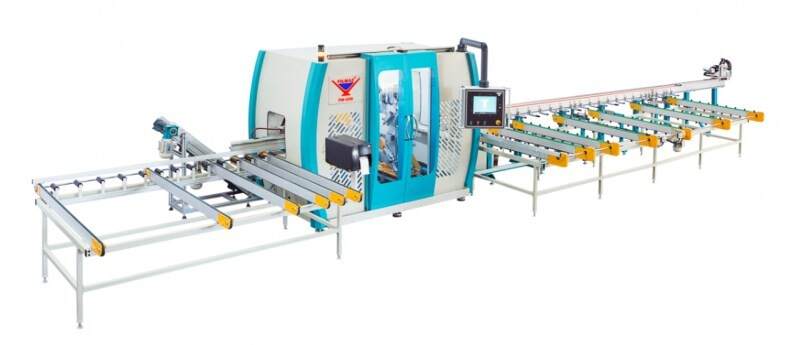 LOGO_PIM 6508 - PVC Profile Processing Center