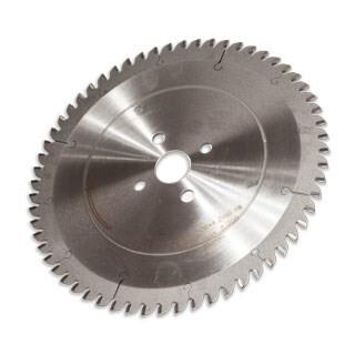 LOGO_Tools for aluminium