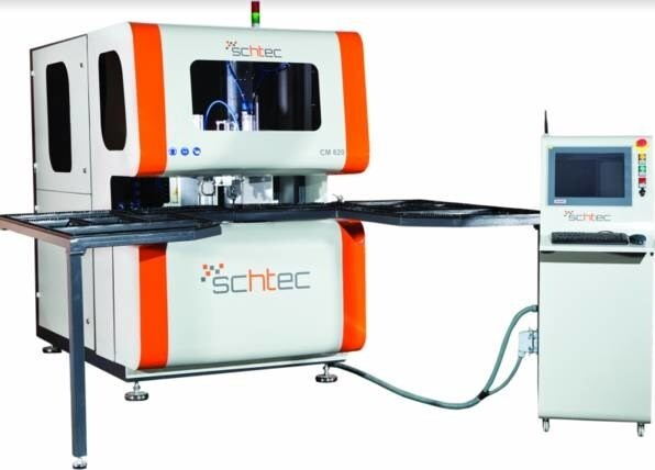 LOGO_CM 620 CNC Corner Cleaning Machine