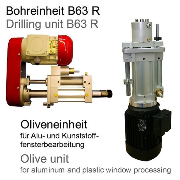 LOGO_Drilling unit and Olive unit