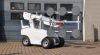 LOGO_Robby 420 glass robot