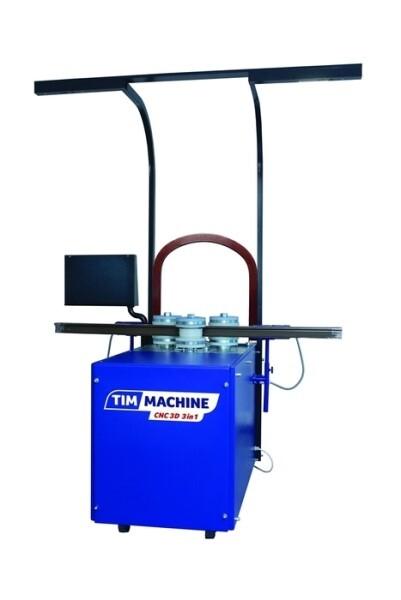 LOGO_TIM-MACHINE CNC 3D 3 in 1