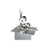 LOGO_Werkzeugschleifmaschine