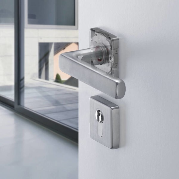 LOGO_Sertos® – The standard for commercial buildings