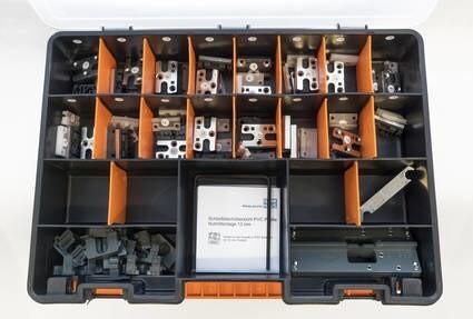 LOGO_Winkhaus Retrofitting for timber and PVC-u windows (DIN 18104 Teil 2)