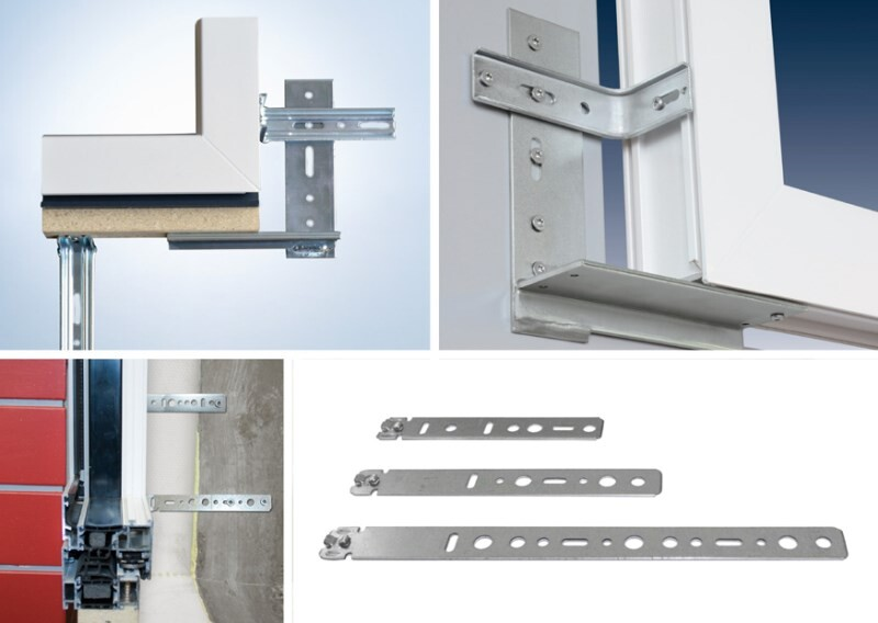 LOGO_FOPPE Vorwand-Montage-Stahl VMS