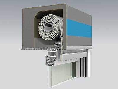 LOGO_PRIX top mounted box