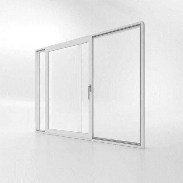 LOGO_smart-slide sliding door
