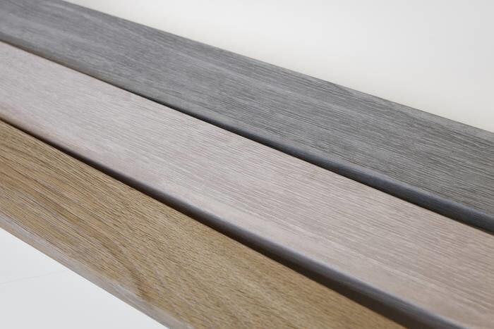 LOGO_woodec surface
