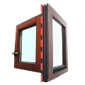LOGO_Wooden window coating