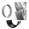 LOGO_Round or oval aluminum window sills