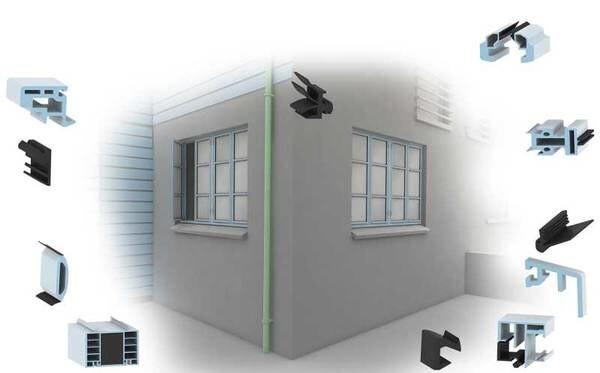 LOGO_Windows & Doors